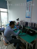 KIC炉温测试仪DATAPAQ测温仪维修