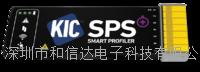 KIC炉温测试仪SPS智能炉温仪 7通道