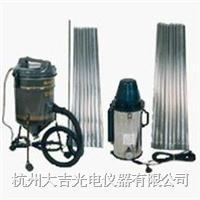 電動取樣器 1250W/1400W
