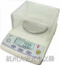 500g/0.01g電子天平 YP-B5002