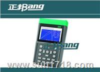 太阳能电池检测计 BA-PV210