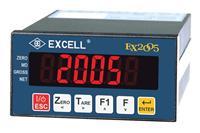 EX-2005自動控制顯示器,EX-2005控制儀表 EX-2005