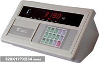 XK3190-A9稱重儀表