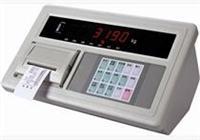 XK3190-A9+P稱重儀表