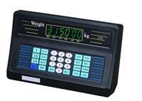 XK315A6+P稱重儀表