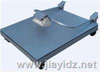 單層電子地磅,上海電子地磅,電子地磅維修-【佳宜地磅】