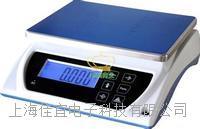 電子秤維修-100噸電子秤維修-普蘭店電子秤維修【佳宜電子】