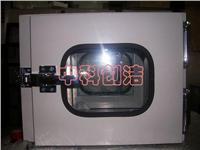 常用普通传递窗 内尺寸:600×600×600标准传递窗 传递窗尺寸 传递窗价格