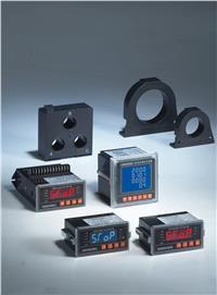 SM510電動機保護測控裝置