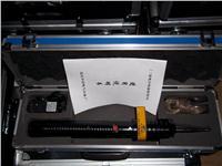 避雷器计数器放电校验仪