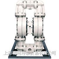 上海气动泵 Pro-Flo系列P1500