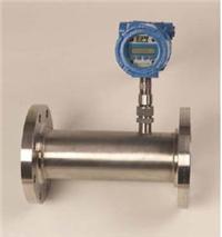 美国EPI气体质量流量计 8240MPNH-SSS-133