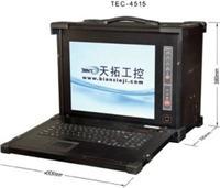 便携式服务器 TANTO TEC-4516S