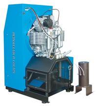 高壓空氣壓縮機 .