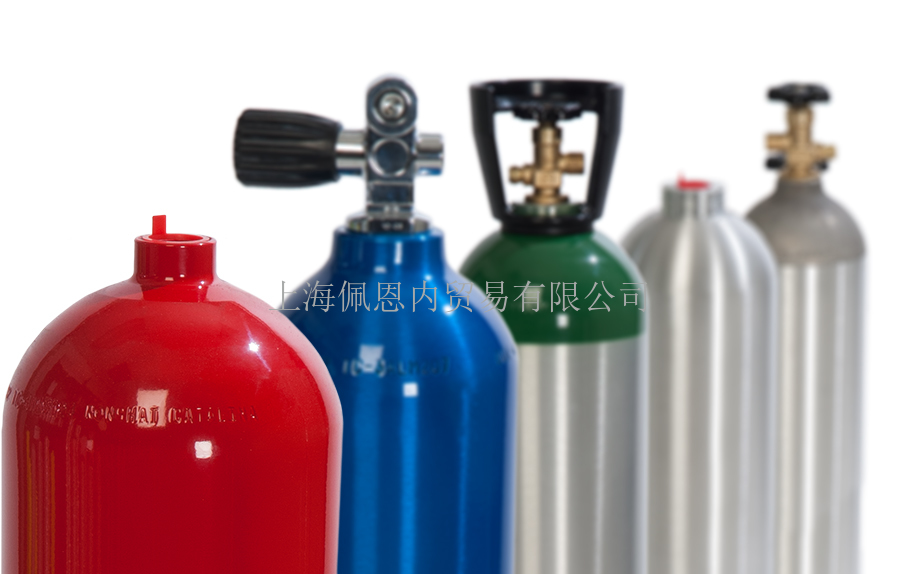 美国catalina潜水气瓶