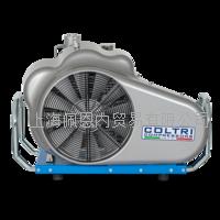 呼吸空氣壓縮機 MCH13/SMART