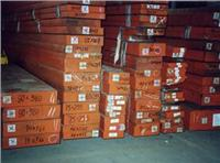 SKH-2高速工具钢 SKH-2高速工具钢