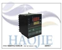 智能數字壓力儀表.溫度顯示控制儀表.智能數字壓力儀表批發價,智能數字壓力儀表工作原理.智能數字壓力儀表如何選型 PY602-01
