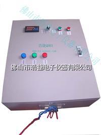 水泵自動控制器,欠水開機顯示水壓控制器 水泵自動控制器,欠水開機顯示水壓控制器