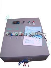 水泵自動控制器,欠水開機顯示水壓控制器