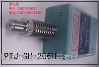 PTJ-GH-206H高溫壓力感控器,高溫壓力傳感式控制器 PTJ-GH-206H