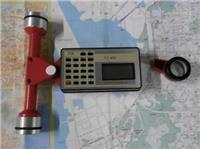 PJK牌求積儀PJ-90N,功能類似小泉牌求積儀