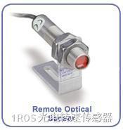 ROS光電轉速傳感器,光電轉速傳感器,美國蒙娜多ROS光電轉速傳感器