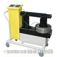 SM38-6.0全自動軸承加熱器,SM38-6.0智能軸承加熱器,SM38-6.0移動式軸承加熱器