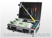 SL-2818,SL-2818埋地管道防腐层探测检漏仪,SL-2818管道防腐层检测仪