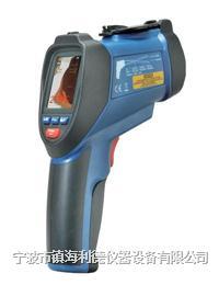 红外摄温仪,专业红外摄温仪,DT-9860红外摄温仪