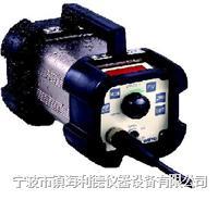DT-311J頻閃儀,DT-311J紡織用頻閃儀,日本新寶DT-311J數字頻閃儀