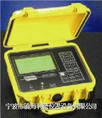 1270A上等線纜測試儀,1270A線纜測試儀,英國雷迪