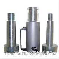 偶合器拉馬,液力耦合器專用拉馬,HP-4206in,NA-0146Y,PHC-4204,HP-4290,NA-0203Y