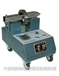 GJT30HW軸承加熱器型號:GJTHW-2.2;GJT30HW-3.6;HW-7.6;HW-9;HW-11