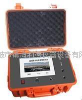 寧波產LD1083系列電纜故障測試儀LD1083/DLA型價格LD108-52/DLA03型配置LD108-TDLA型報價LD108-52/DLA電纜故障測試