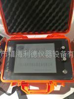 利德LD1083/DLA-35超輕型高壓信號發生器組合式電容廠家直銷可測高低壓電纜故障
