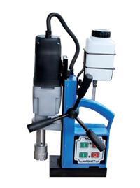 德國OPTIBOHR澳寶4050新款磁力鉆 OPTIBOHR4050