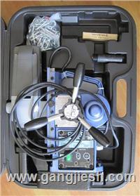 日東磁力鉆 WA3500