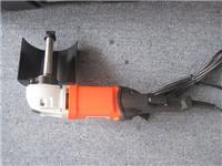 臺灣AGP進口拉絲機DP-100  金屬拋光機  印痕**機