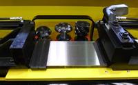 H型钢18新利体育app加工机