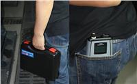 多功能振动和轴承检测仪