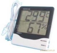 優惠供應數顯溫度計數字溫度計直顯溫度計 SC