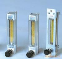 供应LZB-W系列微小流量玻璃转子流量计 LZBW
