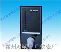 常州NFPKC-2可控硅觸發器廠家 NFPKC-2