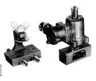 Q25D-25,Q25D2-25,防爆电磁阀 Q25D-25,Q25D2-25