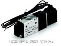 3V210-08电控换向阀, 3V210-08