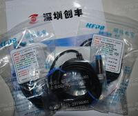 KFPS臺灣開放接近開關TLX-12GN04E1-C
