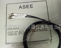 ASEE  SNT-410