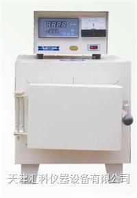 馬弗爐 實驗電爐 SX2-2.5-10 SX2-4-10 SX2-5-12 SX2-14-10 SX2-4.13 SX