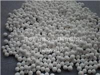 雷竞技下载官方版类似雷竞技微水深度干燥剂活性氧化铝